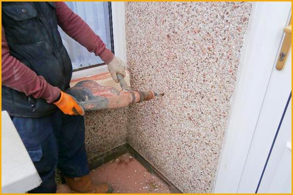 Loft insulation grants